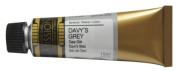 Mijello Mission Gold Class Water Colour, 15ml, Davy's Grey