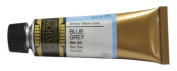 Mission Gold Water Colour, 15ml, Blue Grey