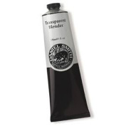 Daniel Smith Original Oil Colour - Transparent Blender 37 ml Tube