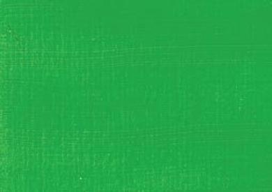 Spring Green Susan Scheewe 60ml Tube of Artist AcrylicPaint By Martin F Weber