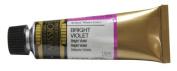 Mijello Mission Gold Class Water Colour, 15ml, Bright Violet