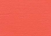 Matisse Flow Acrylic 75 ml Tube - Australian Salmon Gum