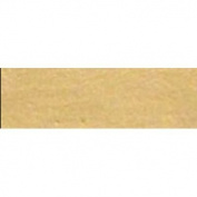 Royal Talens Gouache Extra Fine Quality, Light Gold - 20ml tube