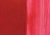 Wilson Bickford Artist Oil Paint - 37 ml Tube - Red Deep Rose