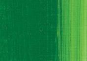 Wilson Bickford Artist Oil Paint - 37 ml Tube - Sap Green