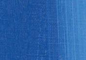 Wilson Bickford Artist Oil Paint - 37 ml Tube - Cobalt Blue Hue