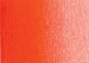 Da Vinci Artists' Watercolour 15 ml Tube - Da Vinci Orange
