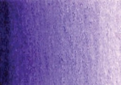 Da Vinci Artists' Watercolour 15 ml Tube - Da Vinci Violet
