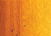 Da Vinci Artists' Watercolour 15 ml Tube - Da Vinci Yellow