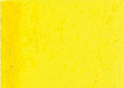 Da Vinci Artists' Watercolour 15 ml Tube - Hansa Yellow Medium
