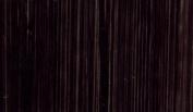 Michael Harding Artist Oil Colours - Ivory Black - 40ml Tube
