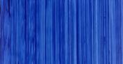 Michael Harding Artist Oil Colours - Ultramarine Blue - 40ml Tube