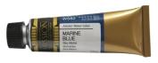 Mijello Mission Gold Class Water Colour, 15ml, Marine Blue