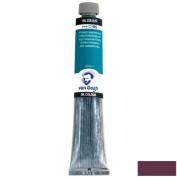 van Gogh Oil Colour tube 40ml mars violet 538 2