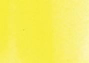 Sennelier l'Aquarelle French Artists' Watercolour 21ml Tube - Naples Yellow
