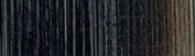 Holbein Duo Aqua Oil Ivory Black (B) 40ml