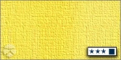LUKAS 1862 Oil Colour 37 ml Tube - Cadmium Yellow Lemon
