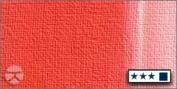 LUKAS 1862 Oil Colour 37 ml Tube - Cadmium Red Light