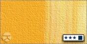 LUKAS 1862 Oil Colour 37 ml Tube - Cadmium Yellow