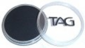 Tag Professional Face Paint, Black, 32g