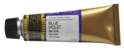 Mission Gold Water Colour, 15ml, Blue Violet