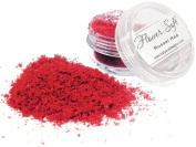Flower Soft, 30Ml-Russet Red