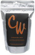 Carnauba Wax 240ml Resealable Bag by Enkaustikos