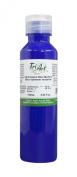 Tri-Art Finest Liquids Artist Acrylics, 120ml, Ultramarine Blue