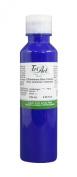 Tri-Art Finest Liquids Artist Acrylics, 120ml, Ultramarine Classic Blue