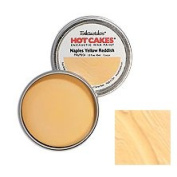 Enkaustikos Hot Cakes! - 1.5oz (45ml) - Naples Yellow Reddish
