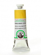 Old Holland Classic Oil Colours Naples yellow extra 40 ml 313
