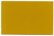 Japan Oil Colour French Yellow Ochre 240ml Can