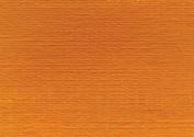 Matisse Structure Acrylic 75 ml Tube - Cadmium Orange Deep