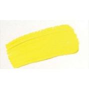Golden Fluid Acrylics - Primary Yellow - 120ml Bottle