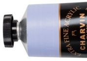 Charvin Extra-Fine Artists' Acrylic Paints 60 ml Paint Tube - Provence Blue