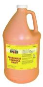 School Smart Washable Tempera Paint - Gallon - Pink