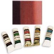 Marshall Photo Oils MSBL2BFS Basic Flesh Shadow - 1.3cm x 5.1cm Tube for Accessories