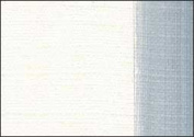 LUKAS 1862 Oil Colour 200 ml Tube - Titanium White