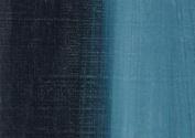 LUKAS 1862 Oil Colour 200 ml Tube - Blue Black