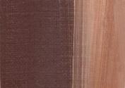 LUKAS 1862 Oil Colour 200 ml Tube - Burnt Umber