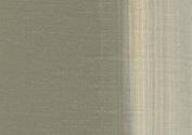LUKAS 1862 Oil Colour 200 ml Tube - Warm Grey