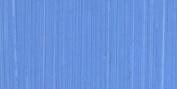 Michael Harding Artist Oil Colours - Kings Blue Deep - 40ml Tube