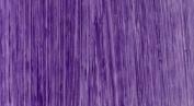 Michael Harding Artist Oil Colours - Ultramarine Violet - 40ml Tube