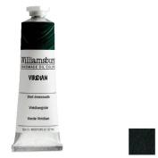 Williamsburg Oil 37Ml Mars Black