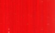 Michael Harding Artist Oil Colours - Scarlet Lake - 40ml Tube