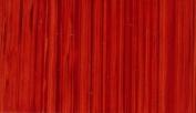 Michael Harding Artist Oil Colours - Transparent Oxide Red - 40ml Tube