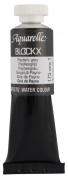 Blockx Payne'S Grey 15ml Watercolour Tube