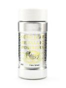 Gold Leaf & Metallic Co. Metallic and Mica Powders fine silver 30ml