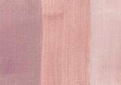 Charvin Oil Paint Fine 150 ml - Ash Rose