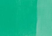 Charvin Oil Paint Fine 150 ml - Emerald Green